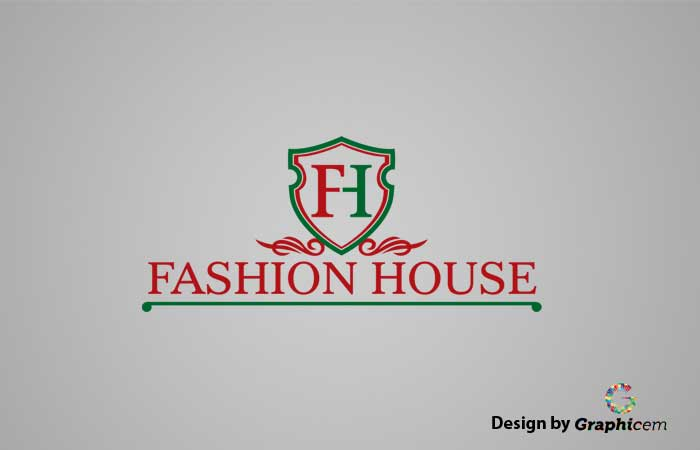 Fashion House_logo